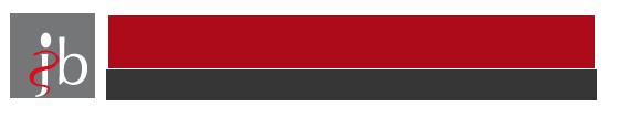 Dr Benzaken Médecine  & Chirurgie Esthétique Logo