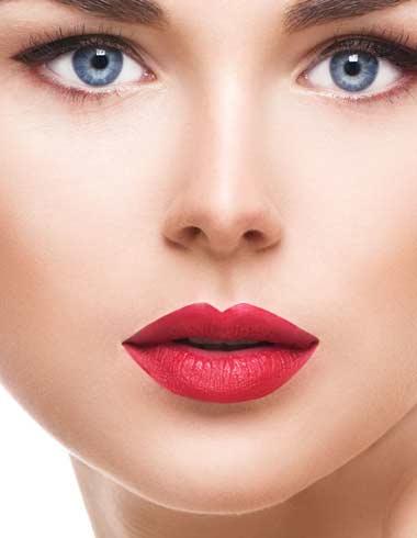 Lèvres Anti-Age